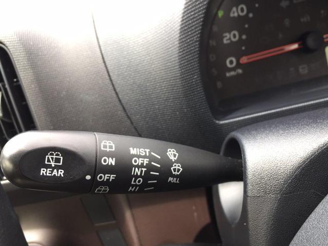 ◆高速走行もスムーズにお支払いが可能な【ETC】ご納車までにセットアップを行い、ご納車時にはご利用いただけるようにいたします♪