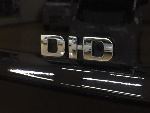 Dパワーパッケージ 内地仕入 4WD 新品ナビ・後席モニター(18枚目)