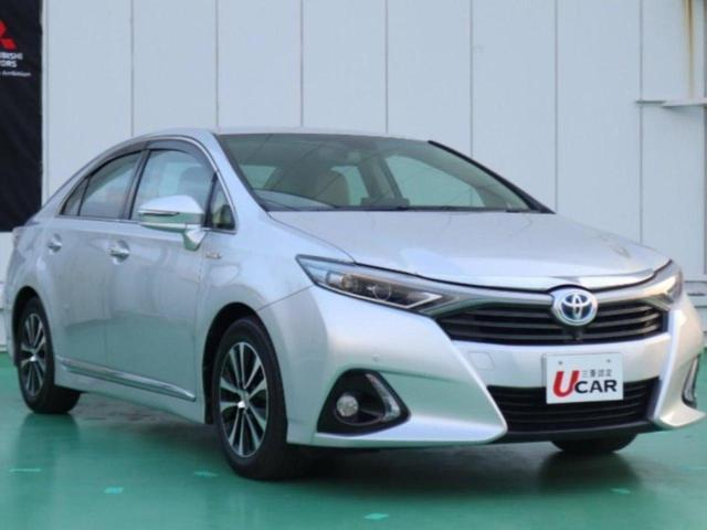 琉球三菱では期間限定で全車 車体税率8%維持!!駆け込みがまだ間に合う!!これを機に早期ご検討を!