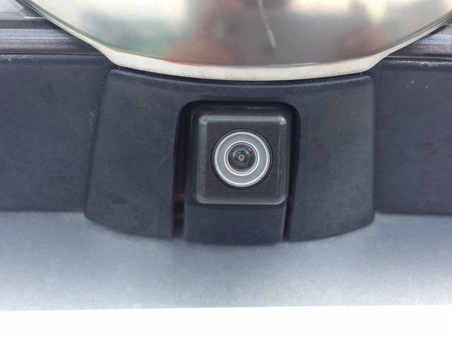 【ブルートゥース】Bluetoothも繋げられますのでドライブも快適ですよ!