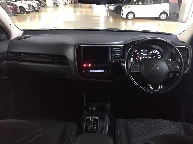 20Gセーフティパッケージ 内地仕入・7人乗り・3列シートワンオーナー・eアシスト スマートキー・プッシュスタート・LEDヘッドライト・オートライト・AW・電動格納ミラー・アイドリングストップ・コーナーポール・(23枚目)