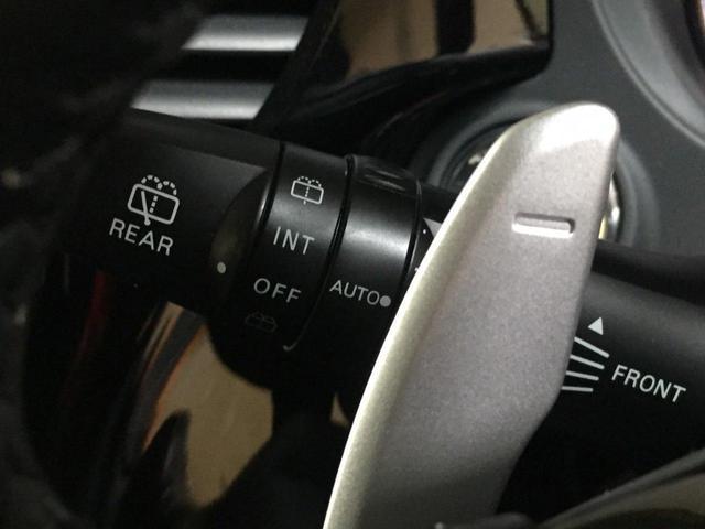 20Gセーフティパッケージ 内地仕入・7人乗り・3列シートワンオーナー・eアシスト スマートキー・プッシュスタート・LEDヘッドライト・オートライト・AW・電動格納ミラー・アイドリングストップ・コーナーポール・(34枚目)