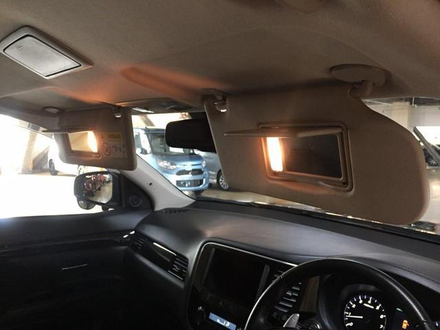 20Gセーフティパッケージ 内地仕入・7人乗り・3列シートワンオーナー・eアシスト スマートキー・プッシュスタート・LEDヘッドライト・オートライト・AW・電動格納ミラー・アイドリングストップ・コーナーポール・(48枚目)