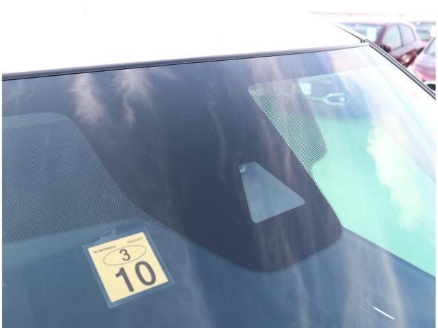 事故の危険を検知してお知らせ。さらに被害を予防・回避・軽減できるようアシスト。三菱★e-Assist★はできる限り事故被害を減らし、安全な運転をサポートするためのテクノロジーです。