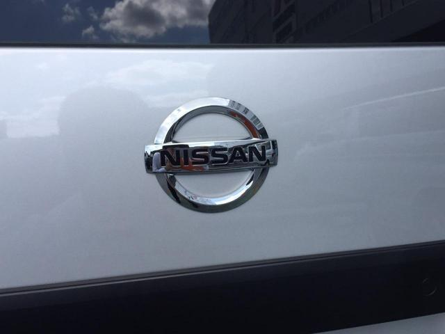 ロングDXターボ/登録済未使用車・純正ナビ・低床ディーゼル(20枚目)