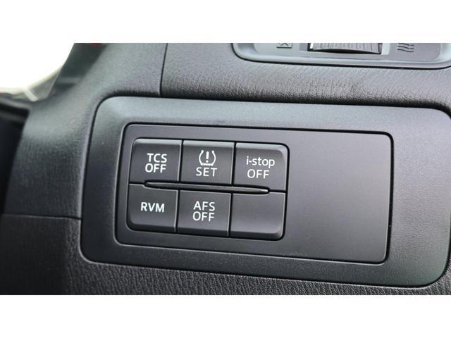 【RVM(リアビークルモニタリングシステム)】隣(左右)のレーンや後方からの接近距離を検知して、車線変更により衝突の危険性がある場合には、インジケーターや警報でドライバーに注意を促します!