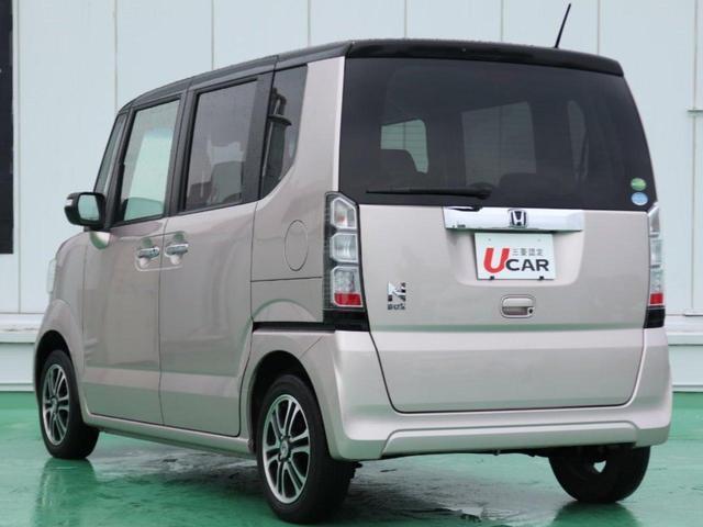 琉球三菱でお買い求め頂いたお車は全車法定12カ月点検または24カ月点検を実施後納車致します。そのため納車後も安心してお乗り頂けます。※詳しくはスタッフまでbo