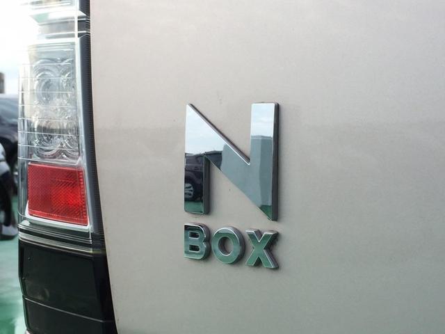大人気車種 N-BOX入庫致しました!