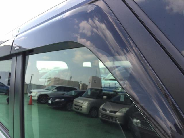 「スズキ」「スペーシアカスタム」「コンパクトカー」「沖縄県」の中古車22