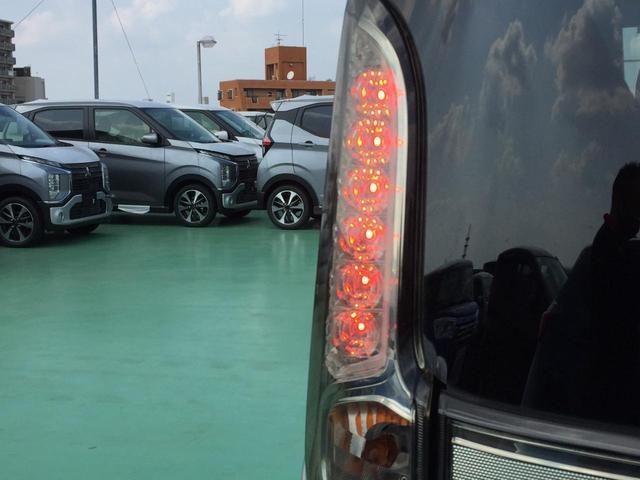 「スズキ」「スペーシアカスタム」「コンパクトカー」「沖縄県」の中古車26