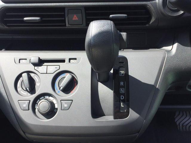 「三菱」「eKワゴン」「コンパクトカー」「沖縄県」の中古車36
