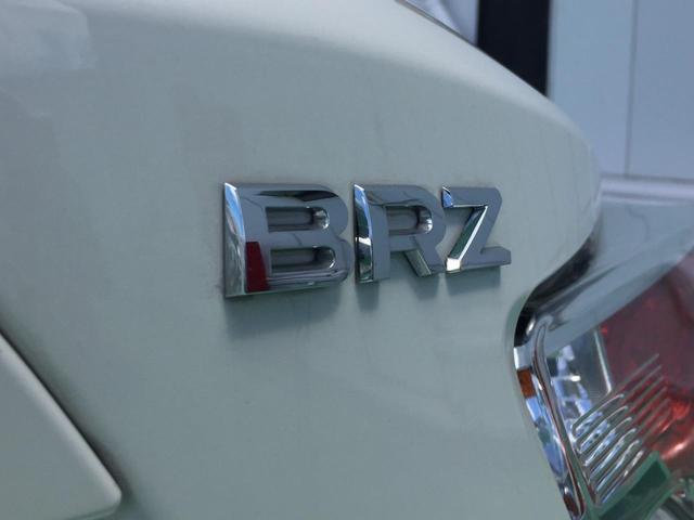 「スバル」「BRZ」「クーペ」「沖縄県」の中古車27