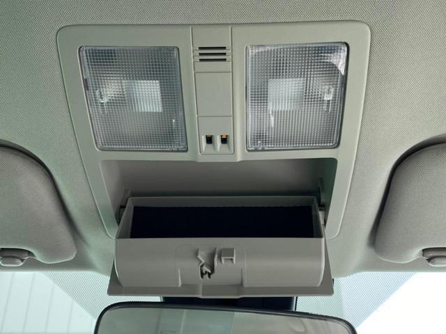 250G 内地仕入・純正ナビ・TV・スマートキー・プッシュスタート・HIDヘッドライト・オートライト・純正アルミホイール・電動格納ミラー・パワーシート・フルフラット(45枚目)