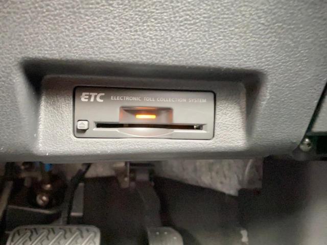 G 内地仕入 純正ナビ フルセグTV バックカメラ LED ETC AW17インチ キーレスエントリー スマートキー 盗難防止システム 衝突安全ボディ 禁煙車 オートクルーズコントロール USB入力端子(36枚目)
