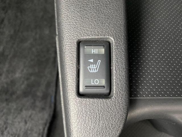 G 内地仕入 純正ナビ フルセグTV バックカメラ LED ETC AW17インチ キーレスエントリー スマートキー 盗難防止システム 衝突安全ボディ 禁煙車 オートクルーズコントロール USB入力端子(47枚目)