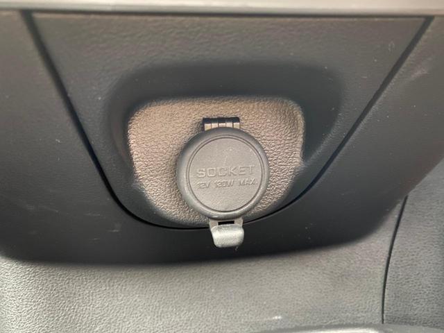G 内地仕入 純正ナビ フルセグTV バックカメラ LED ETC AW17インチ キーレスエントリー スマートキー 盗難防止システム 衝突安全ボディ 禁煙車 オートクルーズコントロール USB入力端子(48枚目)
