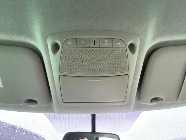 G 内地仕入 純正ナビ フルセグTV バックカメラ LED ETC AW17インチ キーレスエントリー スマートキー 盗難防止システム 衝突安全ボディ 禁煙車 オートクルーズコントロール USB入力端子(49枚目)