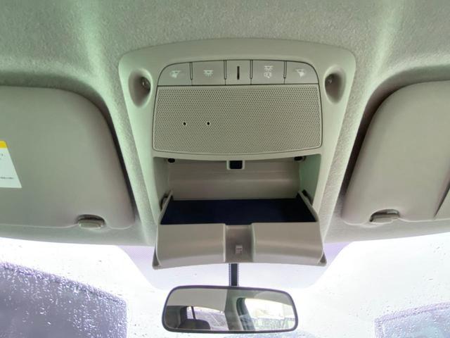 G 内地仕入 純正ナビ フルセグTV バックカメラ LED ETC AW17インチ キーレスエントリー スマートキー 盗難防止システム 衝突安全ボディ 禁煙車 オートクルーズコントロール USB入力端子(50枚目)