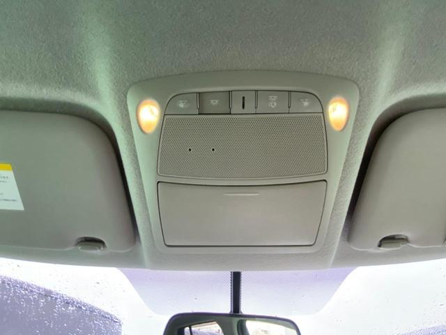 G 内地仕入 純正ナビ フルセグTV バックカメラ LED ETC AW17インチ キーレスエントリー スマートキー 盗難防止システム 衝突安全ボディ 禁煙車 オートクルーズコントロール USB入力端子(51枚目)