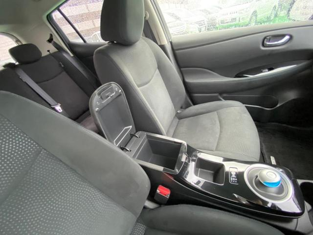 G 内地仕入 純正ナビ フルセグTV バックカメラ LED ETC AW17インチ キーレスエントリー スマートキー 盗難防止システム 衝突安全ボディ 禁煙車 オートクルーズコントロール USB入力端子(55枚目)
