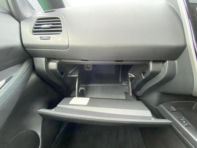 G 内地仕入 純正ナビ フルセグTV バックカメラ LED ETC AW17インチ キーレスエントリー スマートキー 盗難防止システム 衝突安全ボディ 禁煙車 オートクルーズコントロール USB入力端子(56枚目)