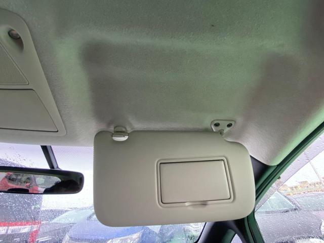 G 内地仕入 純正ナビ フルセグTV バックカメラ LED ETC AW17インチ キーレスエントリー スマートキー 盗難防止システム 衝突安全ボディ 禁煙車 オートクルーズコントロール USB入力端子(57枚目)