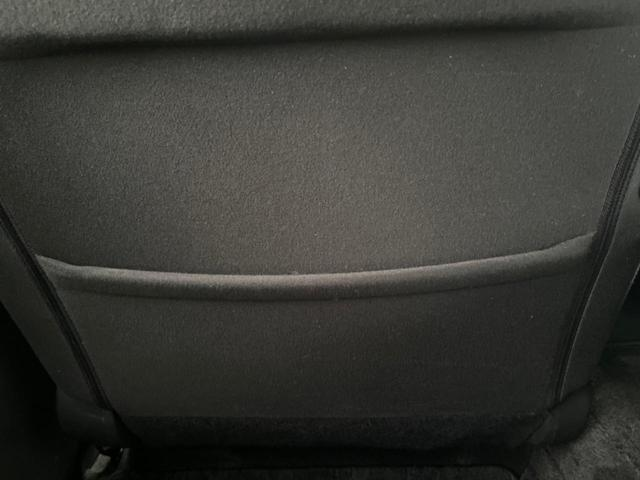 G 内地仕入 純正ナビ フルセグTV バックカメラ LED ETC AW17インチ キーレスエントリー スマートキー 盗難防止システム 衝突安全ボディ 禁煙車 オートクルーズコントロール USB入力端子(62枚目)