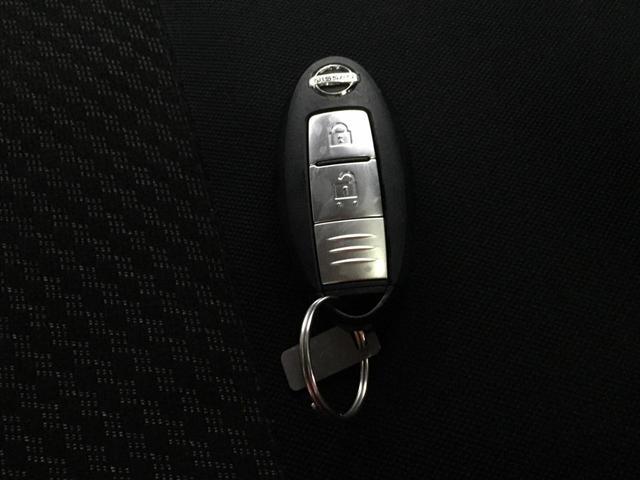 登録済未使用車・届出済未使用車も大量入荷しております!