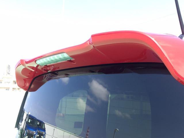 12ヵ月走行距離無制限の三菱認定中古車保証!!全国の三菱正規ディーラーで受けられる保証有り♪内容詳細につきましては、店舗までお気軽にお問い合わせくださいませ^^