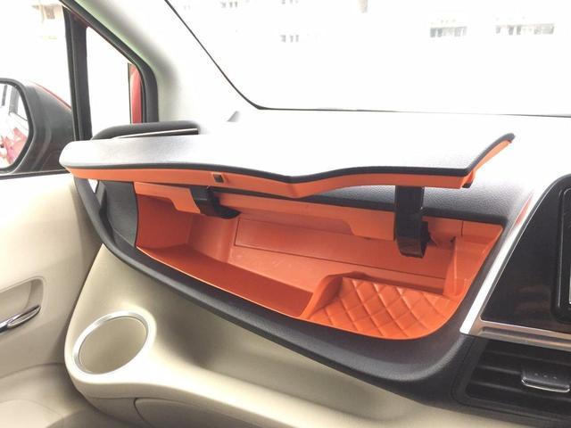 車両用除菌・消臭剤は高濃度二酸化塩素ガスが、車内の隅々まで行き渡り、車内の細菌・悪臭成分を除菌・消臭します。車室内・シートを99%除菌、ウイルスの作用を99%抑制します。