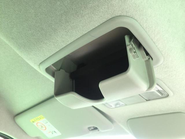 アクティバX 内地仕入車両 ワンオーナー車 カロッツェリアナビ 地デジTV スマートキー プッシュスタート(48枚目)