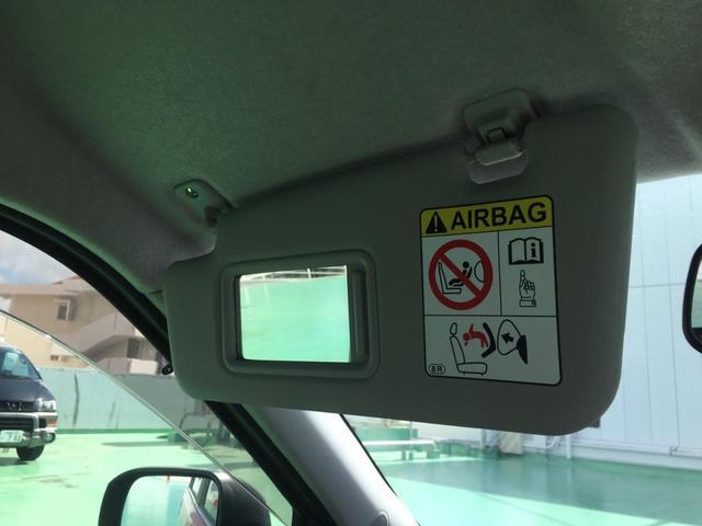 アクティバX 内地仕入車両 ワンオーナー車 カロッツェリアナビ 地デジTV スマートキー プッシュスタート(49枚目)