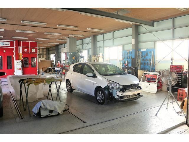 アクティバX 内地仕入車両 ワンオーナー車 カロッツェリアナビ 地デジTV スマートキー プッシュスタート(78枚目)