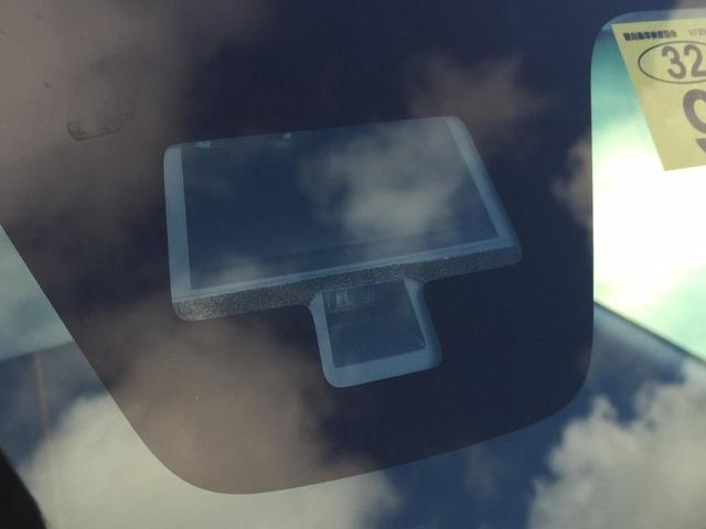 Xターボ 内地仕入・ツートンカラー・ワンオーナー・レーダーブレーキサポート・ナビ・フルセグTV・ディスチャージライト・スマートキーシステム・アイドリングストップ・ETC・シートヒーター(31枚目)