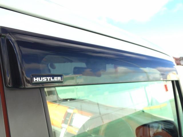 Xターボ 内地仕入・ツートンカラー・ワンオーナー・レーダーブレーキサポート・ナビ・フルセグTV・ディスチャージライト・スマートキーシステム・アイドリングストップ・ETC・シートヒーター(32枚目)