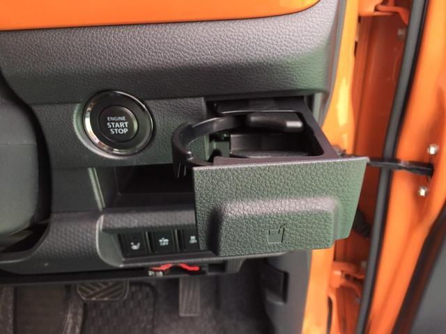 Xターボ 内地仕入・ツートンカラー・ワンオーナー・レーダーブレーキサポート・ナビ・フルセグTV・ディスチャージライト・スマートキーシステム・アイドリングストップ・ETC・シートヒーター(39枚目)