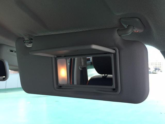 Xターボ 内地仕入・ツートンカラー・ワンオーナー・レーダーブレーキサポート・ナビ・フルセグTV・ディスチャージライト・スマートキーシステム・アイドリングストップ・ETC・シートヒーター(55枚目)