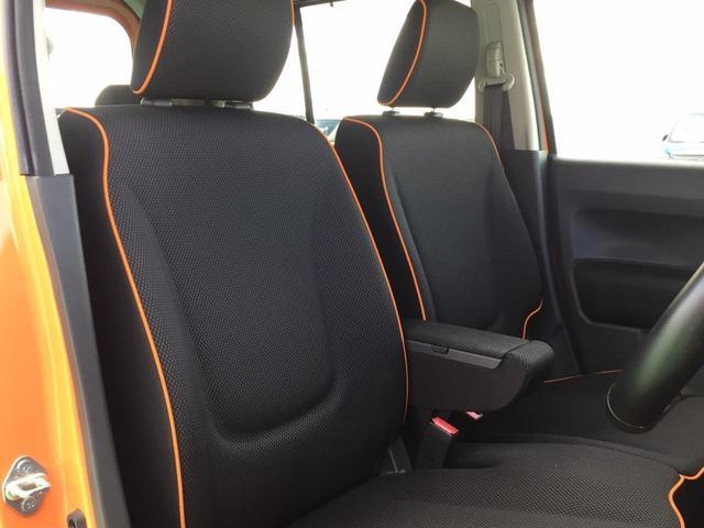 Xターボ 内地仕入・ツートンカラー・ワンオーナー・レーダーブレーキサポート・ナビ・フルセグTV・ディスチャージライト・スマートキーシステム・アイドリングストップ・ETC・シートヒーター(60枚目)