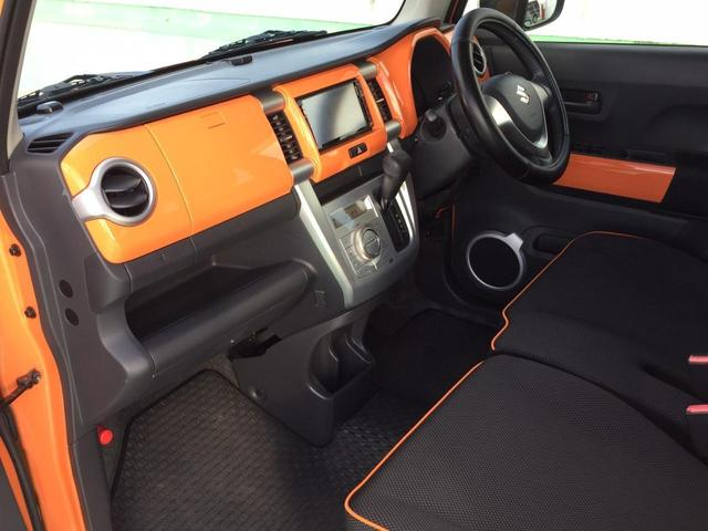 Xターボ 内地仕入・ツートンカラー・ワンオーナー・レーダーブレーキサポート・ナビ・フルセグTV・ディスチャージライト・スマートキーシステム・アイドリングストップ・ETC・シートヒーター(67枚目)