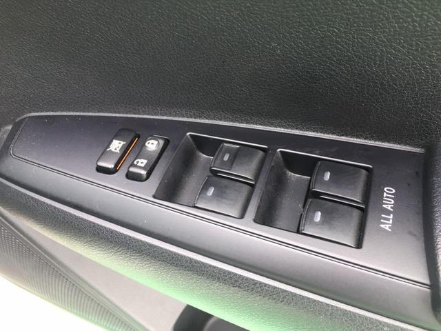 1.5X 内地仕入 エアコン パワーステアリング パワーウィンドウ ABS カロッツェリアナビ CD バックカメラ ETC 衝突軽減ブレーキ トヨタセーフティセンス オートマチックハイビーム 電動格納ミラー(28枚目)