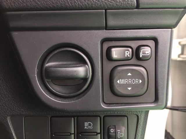 1.5X 内地仕入 エアコン パワーステアリング パワーウィンドウ ABS カロッツェリアナビ CD バックカメラ ETC 衝突軽減ブレーキ トヨタセーフティセンス オートマチックハイビーム 電動格納ミラー(30枚目)