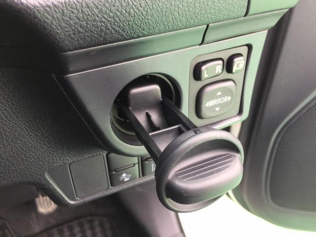 1.5X 内地仕入 エアコン パワーステアリング パワーウィンドウ ABS カロッツェリアナビ CD バックカメラ ETC 衝突軽減ブレーキ トヨタセーフティセンス オートマチックハイビーム 電動格納ミラー(31枚目)