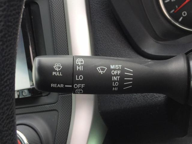 1.5X 内地仕入 エアコン パワーステアリング パワーウィンドウ ABS カロッツェリアナビ CD バックカメラ ETC 衝突軽減ブレーキ トヨタセーフティセンス オートマチックハイビーム 電動格納ミラー(34枚目)
