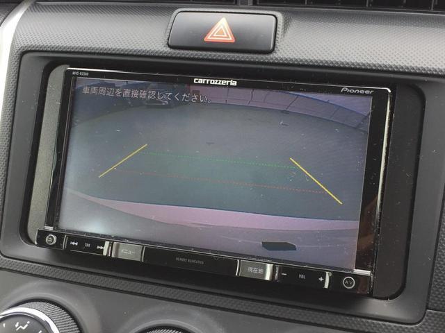1.5X 内地仕入 エアコン パワーステアリング パワーウィンドウ ABS カロッツェリアナビ CD バックカメラ ETC 衝突軽減ブレーキ トヨタセーフティセンス オートマチックハイビーム 電動格納ミラー(38枚目)