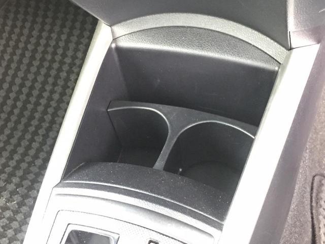 1.5X 内地仕入 エアコン パワーステアリング パワーウィンドウ ABS カロッツェリアナビ CD バックカメラ ETC 衝突軽減ブレーキ トヨタセーフティセンス オートマチックハイビーム 電動格納ミラー(40枚目)