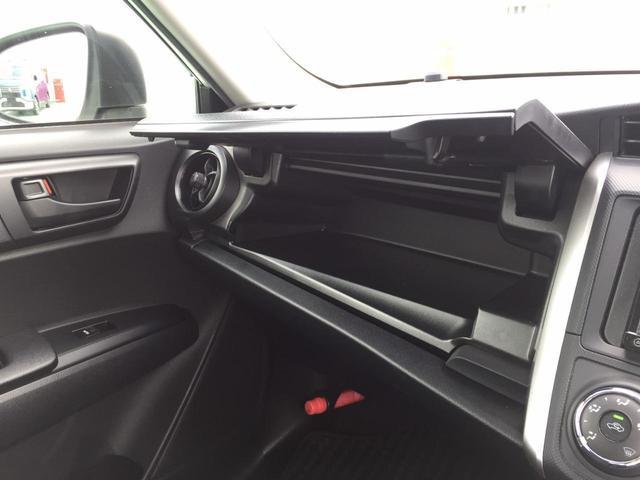1.5X 内地仕入 エアコン パワーステアリング パワーウィンドウ ABS カロッツェリアナビ CD バックカメラ ETC 衝突軽減ブレーキ トヨタセーフティセンス オートマチックハイビーム 電動格納ミラー(44枚目)
