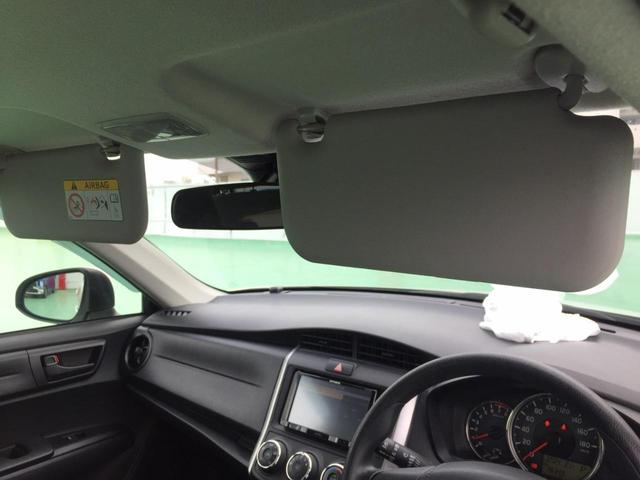 1.5X 内地仕入 エアコン パワーステアリング パワーウィンドウ ABS カロッツェリアナビ CD バックカメラ ETC 衝突軽減ブレーキ トヨタセーフティセンス オートマチックハイビーム 電動格納ミラー(47枚目)