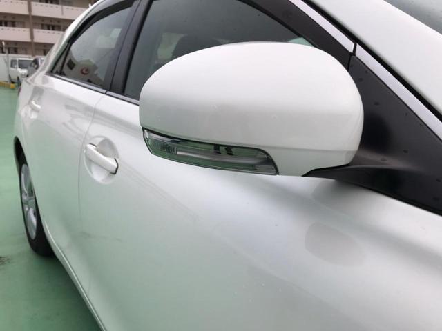 250G Fパッケージ 250G Fパッケージ/キーレスエントリー・盗難防止システム・衝突安全ボディ・HIDヘッドライト・オートライト・ナビ・電動格納ミラー(13枚目)