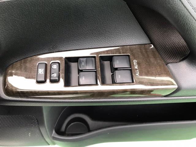 250G Fパッケージ 250G Fパッケージ/キーレスエントリー・盗難防止システム・衝突安全ボディ・HIDヘッドライト・オートライト・ナビ・電動格納ミラー(15枚目)