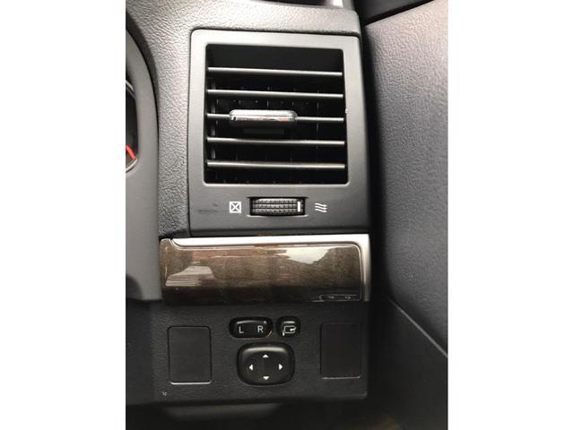 250G Fパッケージ 250G Fパッケージ/キーレスエントリー・盗難防止システム・衝突安全ボディ・HIDヘッドライト・オートライト・ナビ・電動格納ミラー(17枚目)